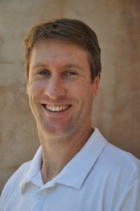 Philip Wulff - Physio
